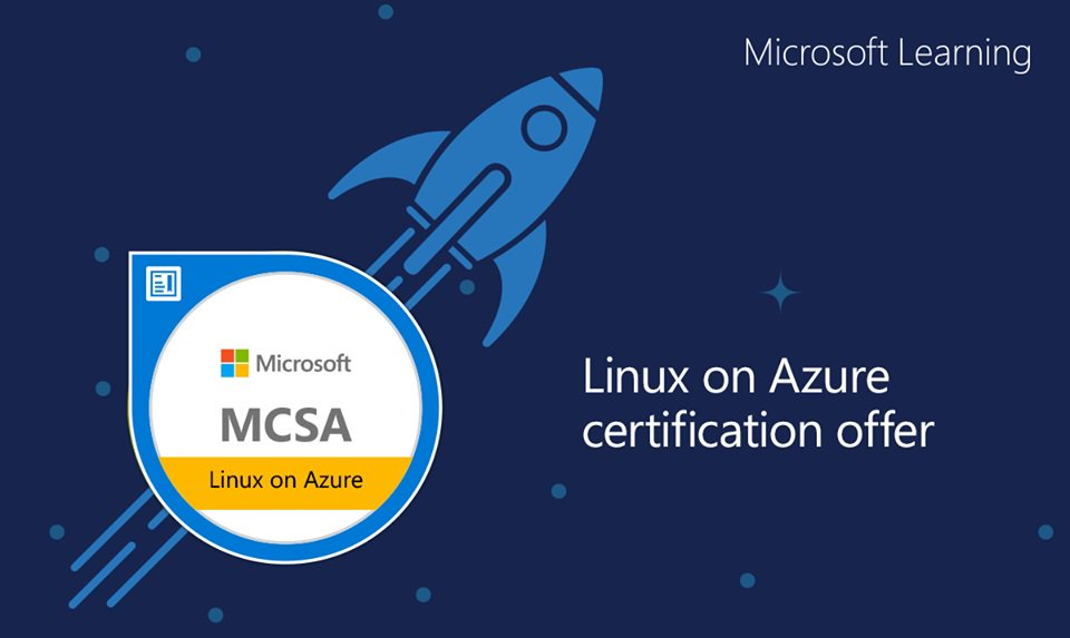 Mindhub On Twitter Get Azure Cloud Certified For 99 With A