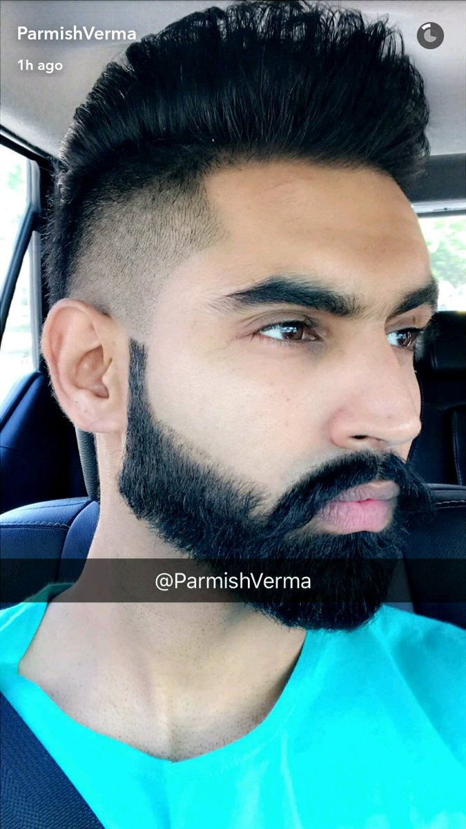 Parmish Verma On Twitter When Youre At The Airport One Confused
