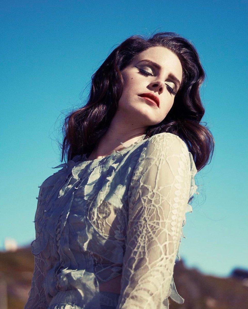 Lana Del Rey Latest Delreylatest Twitter