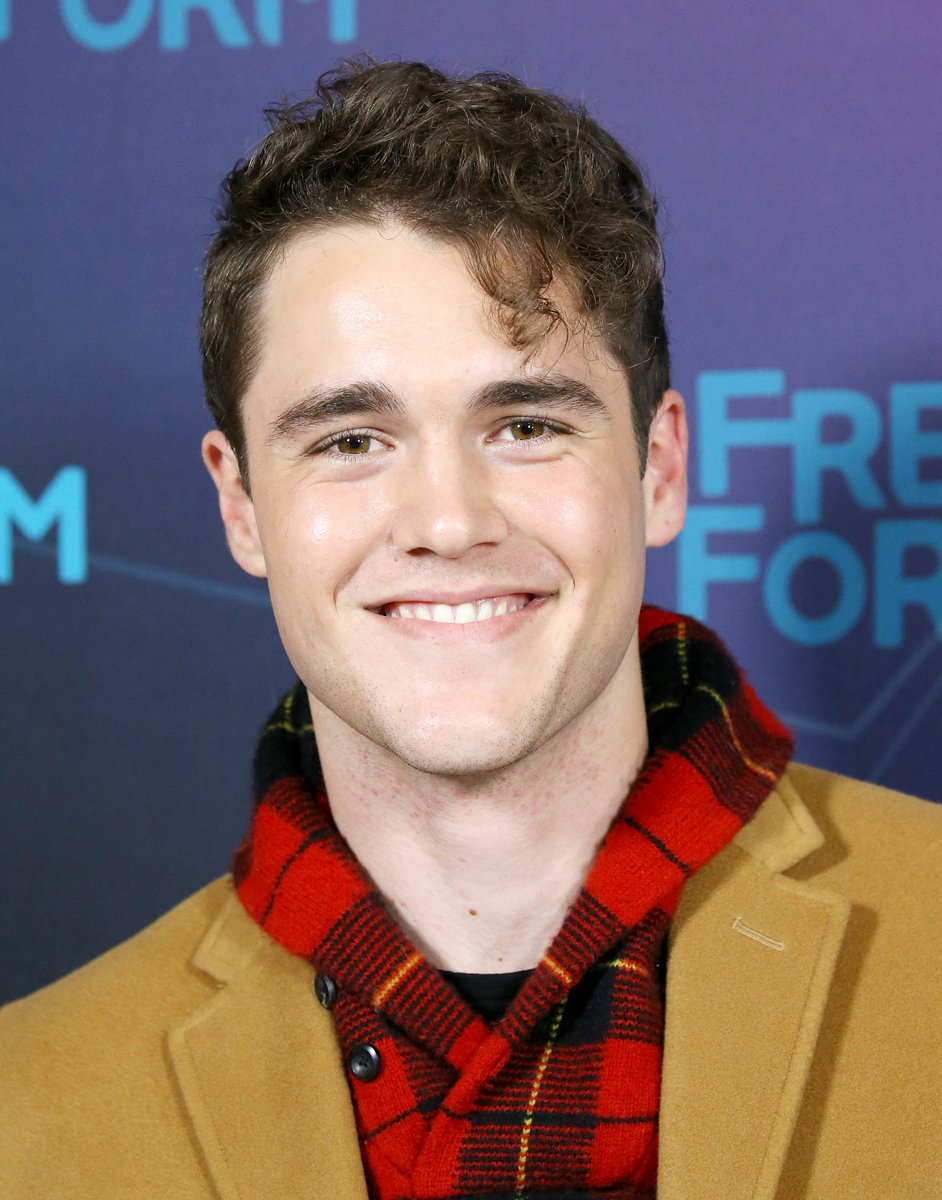 charlie depew heightcharlie depew instagram, charlie depew, charlie depew age, charlie depew wiki, charlie depew bio, charlie depew shirtless, charlie depew awkward, charlie depew height, charlie depew born, charlie depew gay, charlie depew the goldbergs