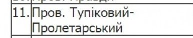 Переименование улиц в Одессе накануне трагических событий 2 мая - провокация, - глава Одесской ОГА - Цензор.НЕТ 9143