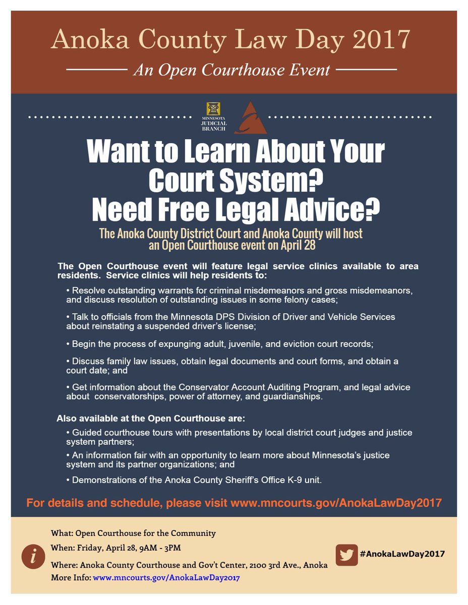 What is Teen Court? Who is Eligible for Teen Court?