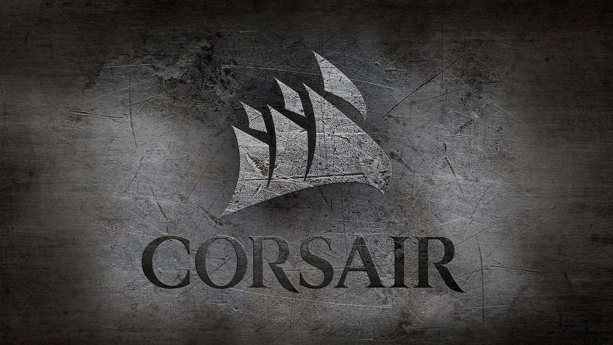 Corsair on twitter we 39 re celebrating wallpaperwednesday for Corsair wallpaper 4k