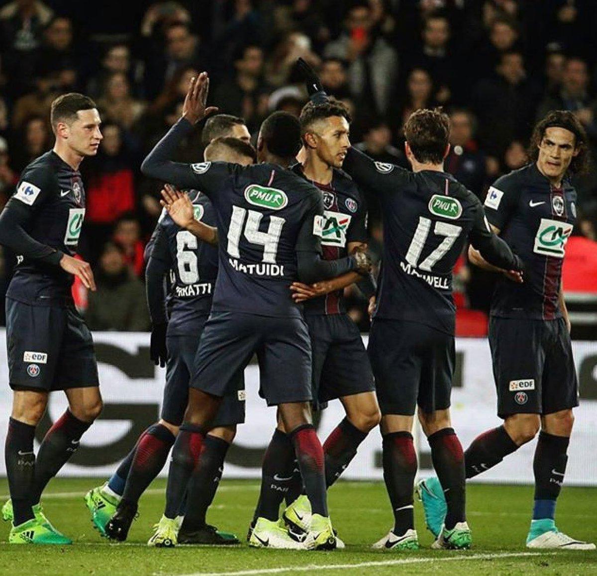 Résultat Et Résumé Tottenham: Monaco (5-0) Résumé Du Match Et Vidéos Des