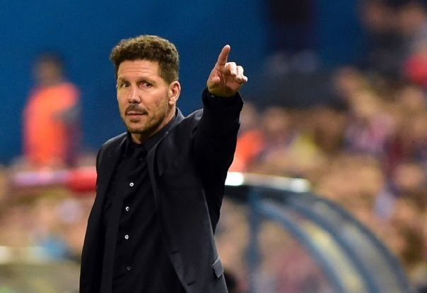 Fallisce l'assalto di Ausilio, no definitivo di Simeone all'Inter malgrado la ... - https://t.co/OLcYjvCLiF #blogsicilianotizie #todaysport