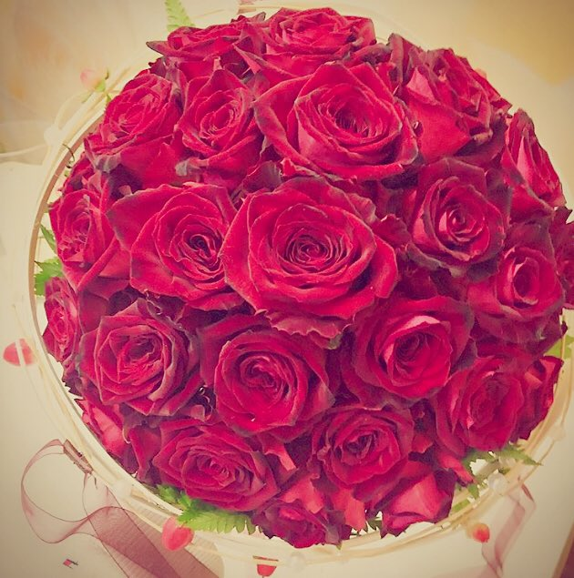 Flowers4you