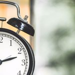 You've probably asked the question... when are the best times to post on social media? Here they are: https://t.co/AxprlgHT22