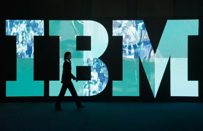 IBM launches 4 new data centers in the U.S.
