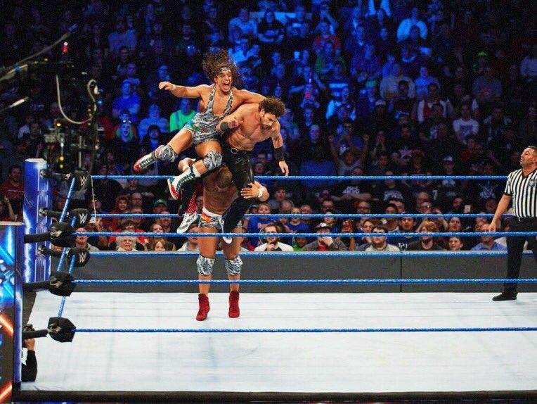 WWERoadDogg photo