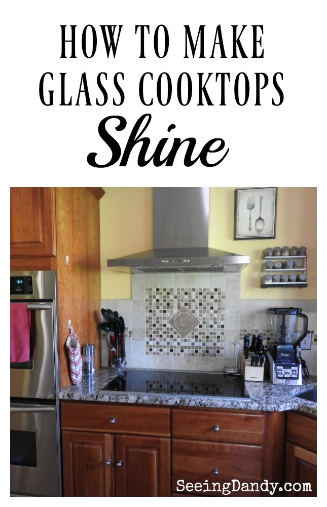 Got a glass cooktop that needs #cleaning? Follow these steps HERE:  http:// bit.ly/2ocWzcH  &nbsp;   #ad #ontheblog #norwex #kitchen #cleaningtips<br>http://pic.twitter.com/X6KU8n0EXY