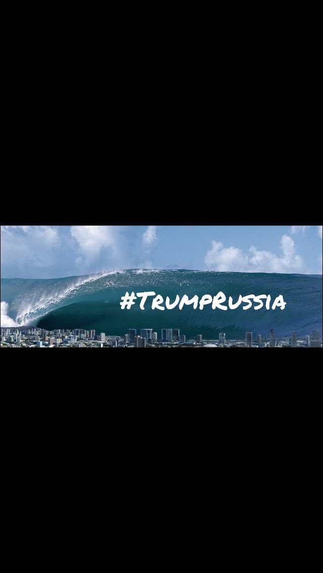 Don&#39;t be blinded by NK. Stay focused on #Trumprussia #trumpgate stay #WokeBlue #BlueWave<br>http://pic.twitter.com/gjYGQzMm5W