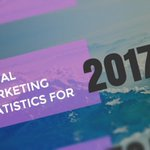 10 Visual Marketing Statistics for 2017 [Infographic] (by @irfanahmad1989) https://t.co/40lCJMT2JU