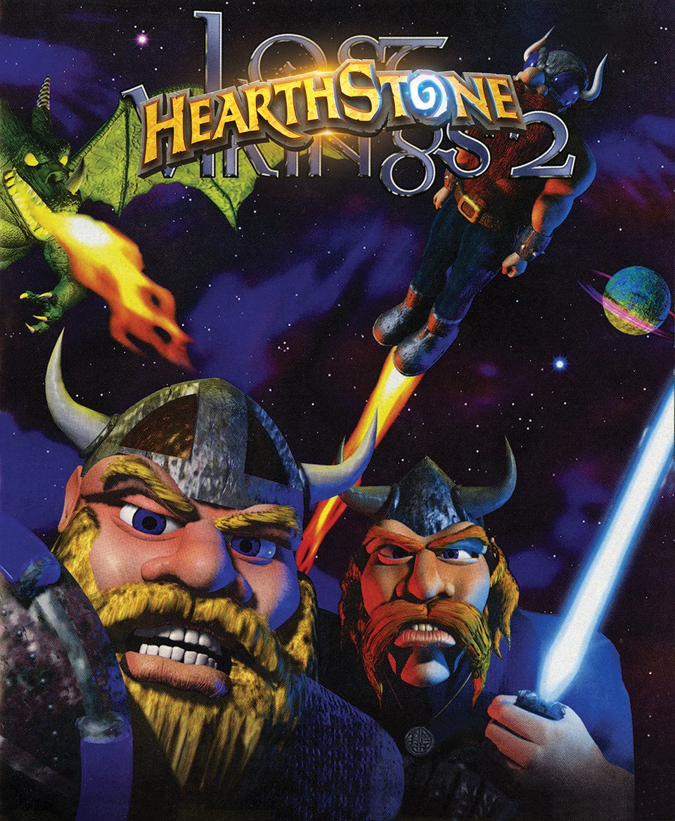 Hearthstone: Hearthstone (@PlayHearthstone)