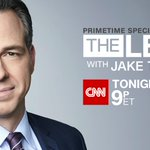 .@TheLeadCNN with @jaketapper airs now. Watch on CNN and @CNNgo: https://t.co/UYpqI3w42L