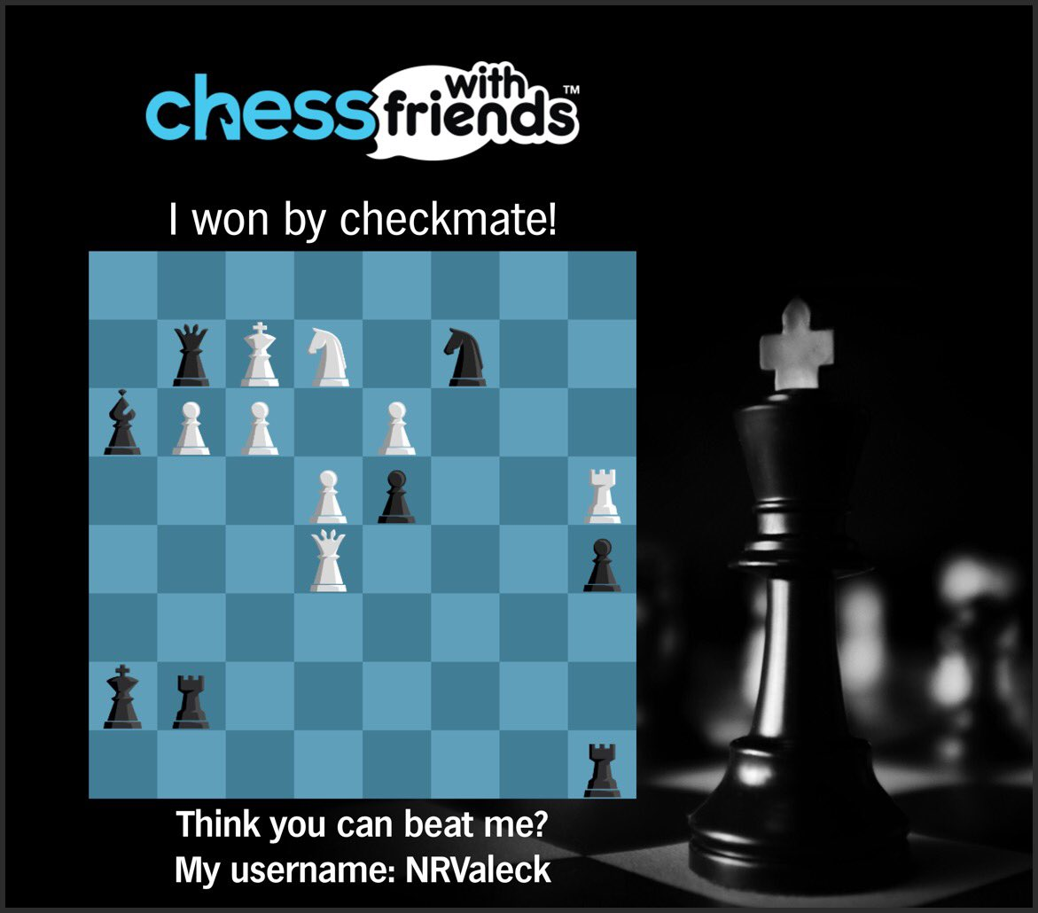 Game for coworkers - Nrvaleck On Twitter Teaching My Coworker How To Play Chess Enjoying This Cool Free Mobile App Chess Teaching App Free Game Coworkers Fun Zynga