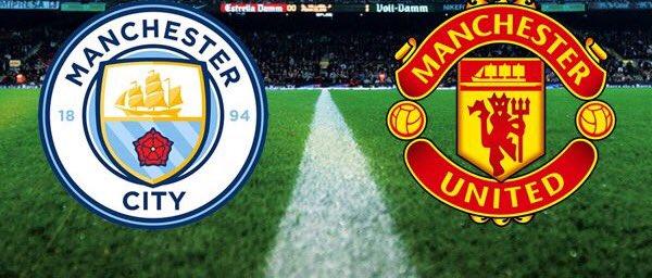 Derby Manchester City-Man Utd Streaming Rojadirecta Video Gratis Online: Vedere Diretta TV Oggi 27 aprile 2017