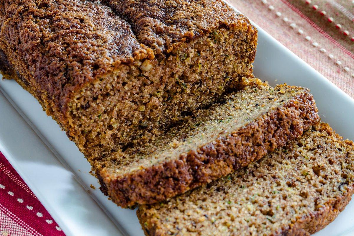 Healthy Protein Bread Recipe: https://t.co/ThG0u5SYQw #HealthyRecipes #Protein #Healthy #Recipes #HitchFit https://t.co/WGkZt1v5ci