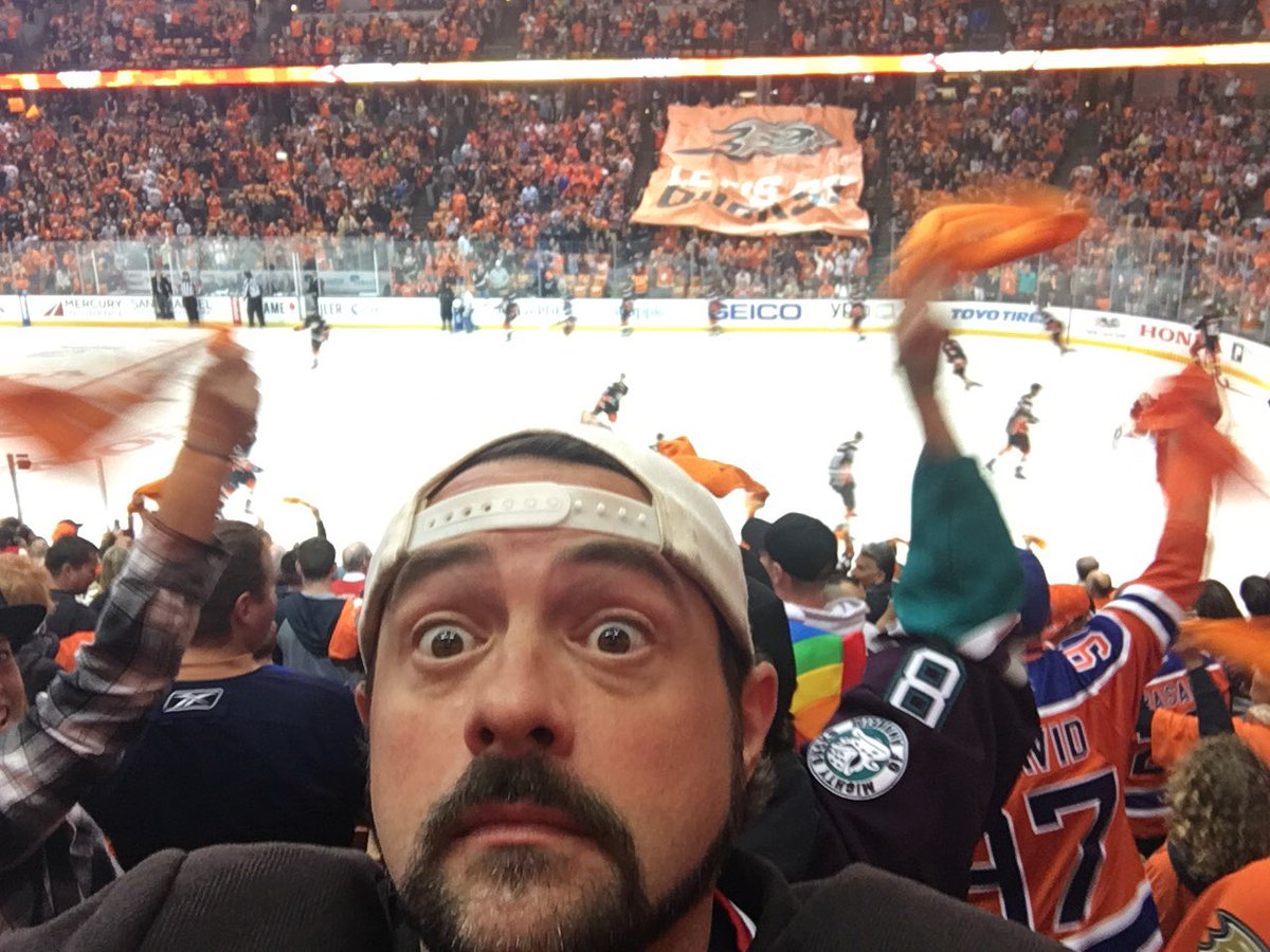 new style 7b855 16dd2 KevinSmith on Twitter: