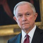 Attorney General Jeff Sessions pledged the DOJ would continue to litigate the sanctuary cities case https://t.co/WmjPsbettC