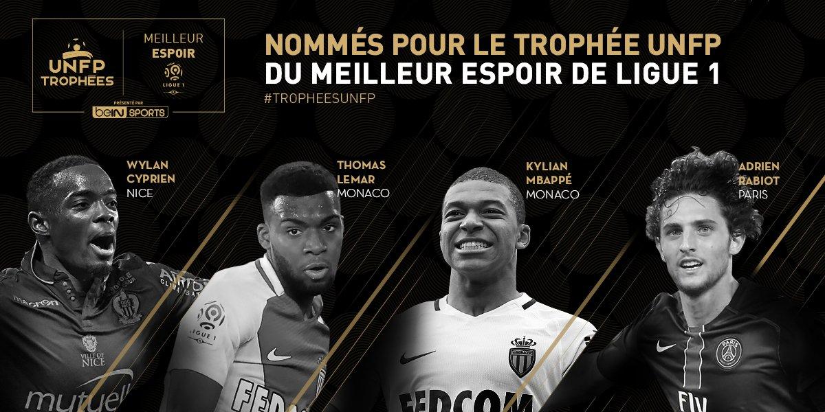 [Ligue 1 : Saison 2016 -2017] Infos diverses et matchs C-Z2B1YWsAAuLHM