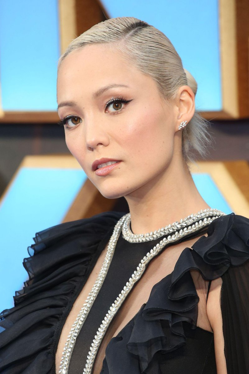 Twitter Pom Klementieff naked (25 photos), Tits, Sideboobs, Boobs, bra 2020