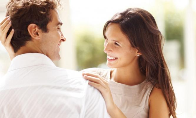 Steps Involved In Dating A Girl