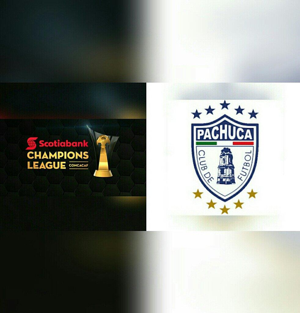 @TheChampions #TheChampions #CONCACAF #CLC2017 @Tuzos #Pachuca (MEX) campeones de la #Concachampions 2017 Felicidades #Tuzospic.twitter.com/G7UUf6AgPF