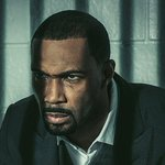 #PowerTV announces Season 4 premiere date! https://t.co/1I5fQE0ix4