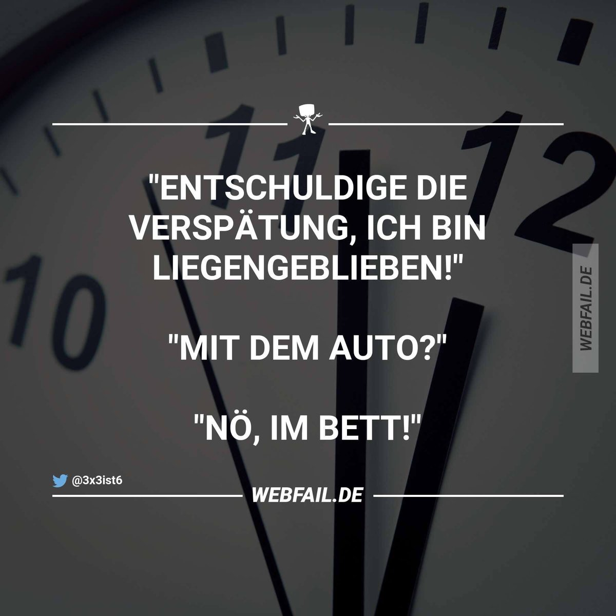 Christopher Karl Heinz Pietsch On Twitter Guten Morgen