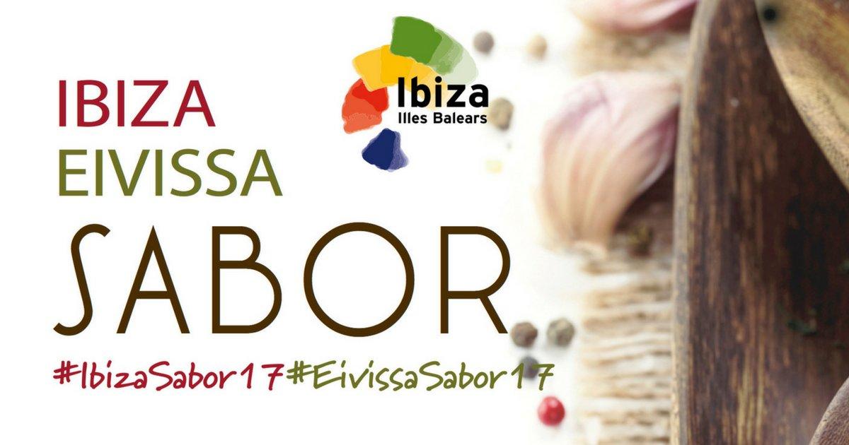 Jornadas #Gastronómicas de #Primavera. #Ibiza #Sabor 2017. thegourmetjournal.com/noticias/ibiza…