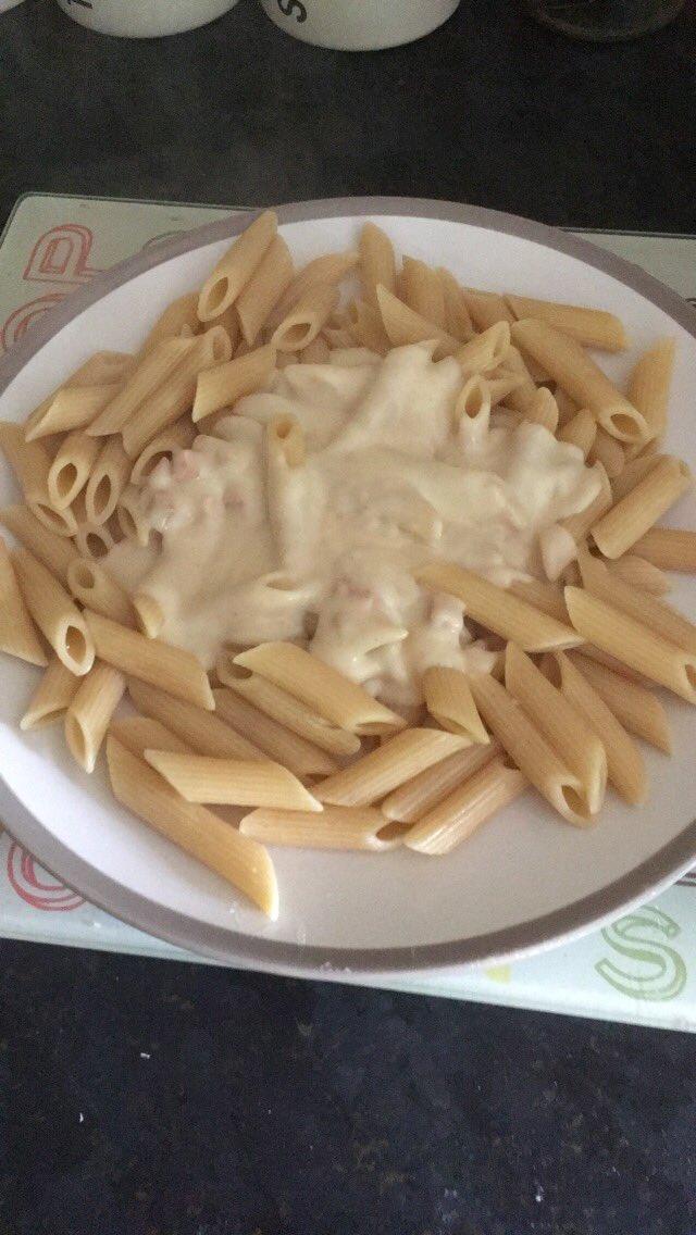Gordon Ramsay Spaghetti Carbonara Recipe Dandk Organizer