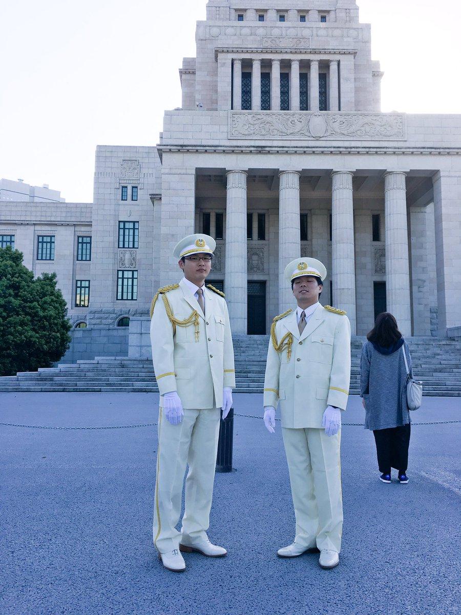 "Uživatel aiyumi na Twitteru: ""衛視さん 三権分立の原則にのっとって ..."
