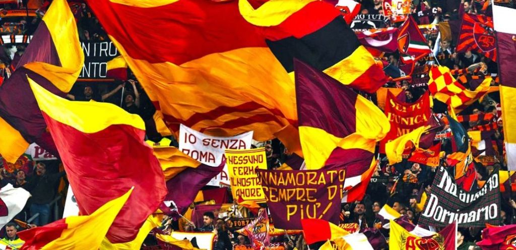 #AS Roma @CurvAmerica Podcast Special: Whittle and Palmieri @marco27 @RichWman @beINSPORTS  http:// asroma360.com/2017/05/curvam ericas-podcast-special-richard-whittle-marco-palmieri-bein-sports/  … pic.twitter.com/Jt9hZIHubj