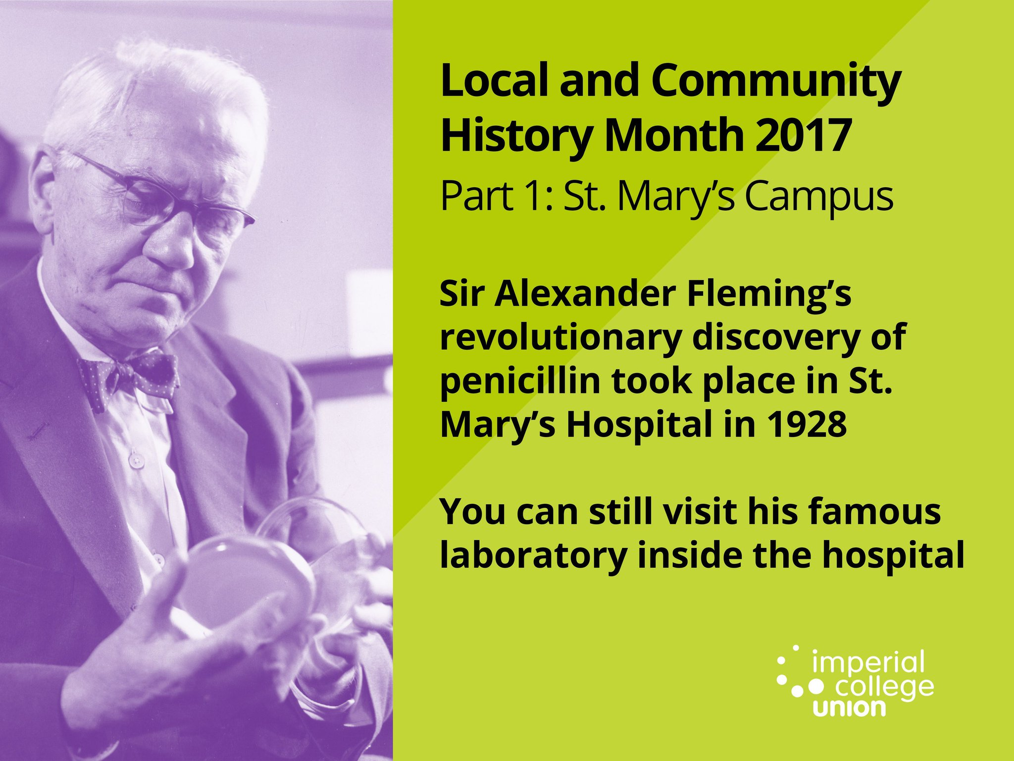 an overview of career of sir alexander fleming