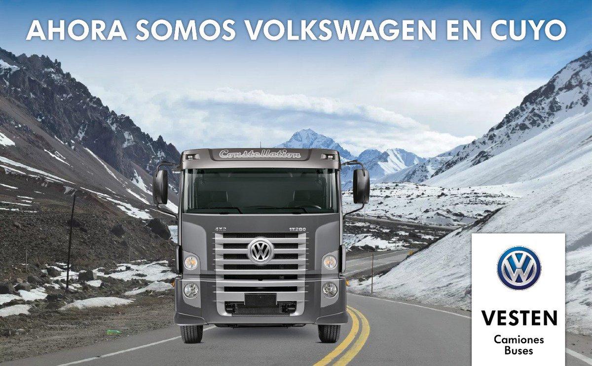 Vw Twitter Vesten Camiones On xoBdCe
