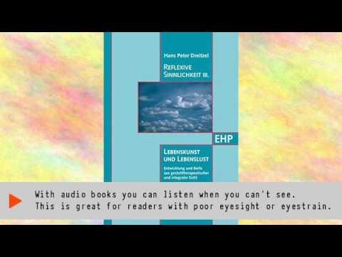 download Compendium of