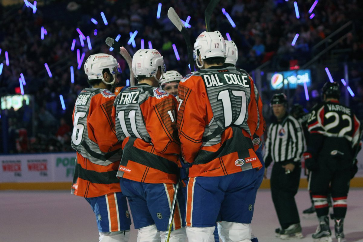 Image result for sound tigers star wars night
