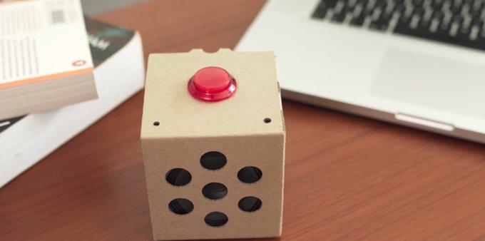 Google ventures into DIY artificial intelligence