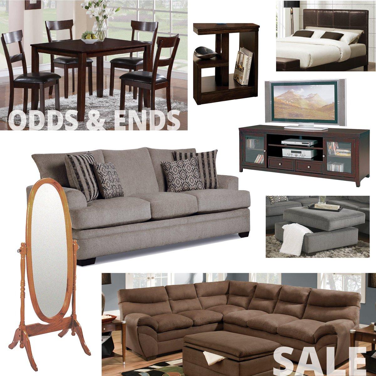 Darvin Furniture Sunday May 7th 19111 Darvin Drive Mokena Il