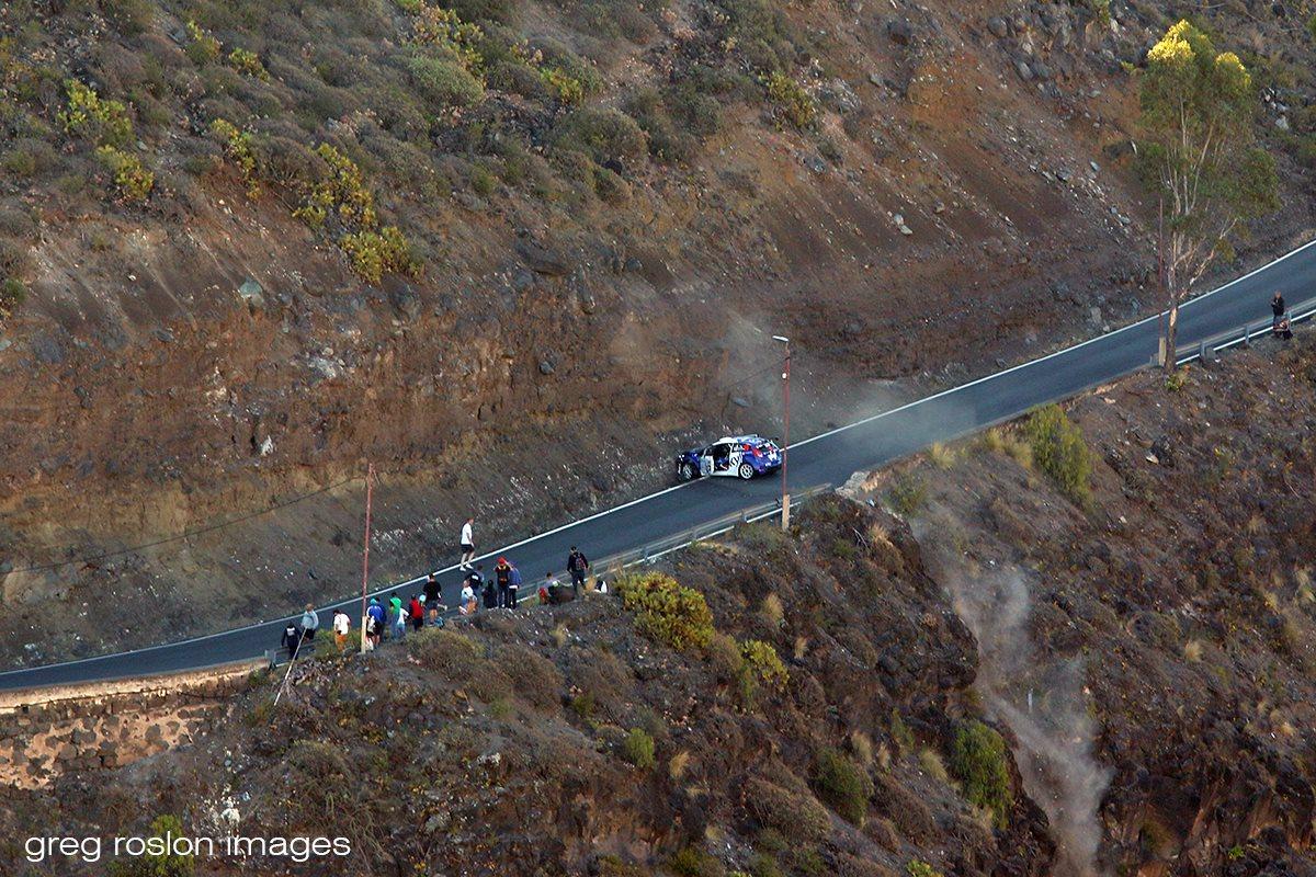 Rally Islas Canarias 2017 ERC - Página 2 C-_fGhKXkAEPwFL