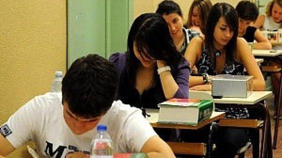 Italia Nostra e la chiusura di alcune scuole superiori a Caserta e in provincia