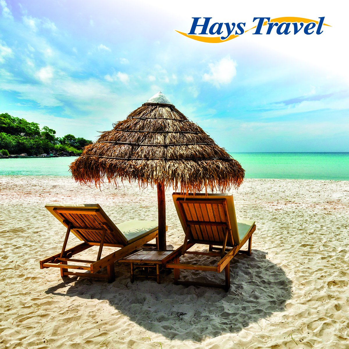 hays travel - photo #23