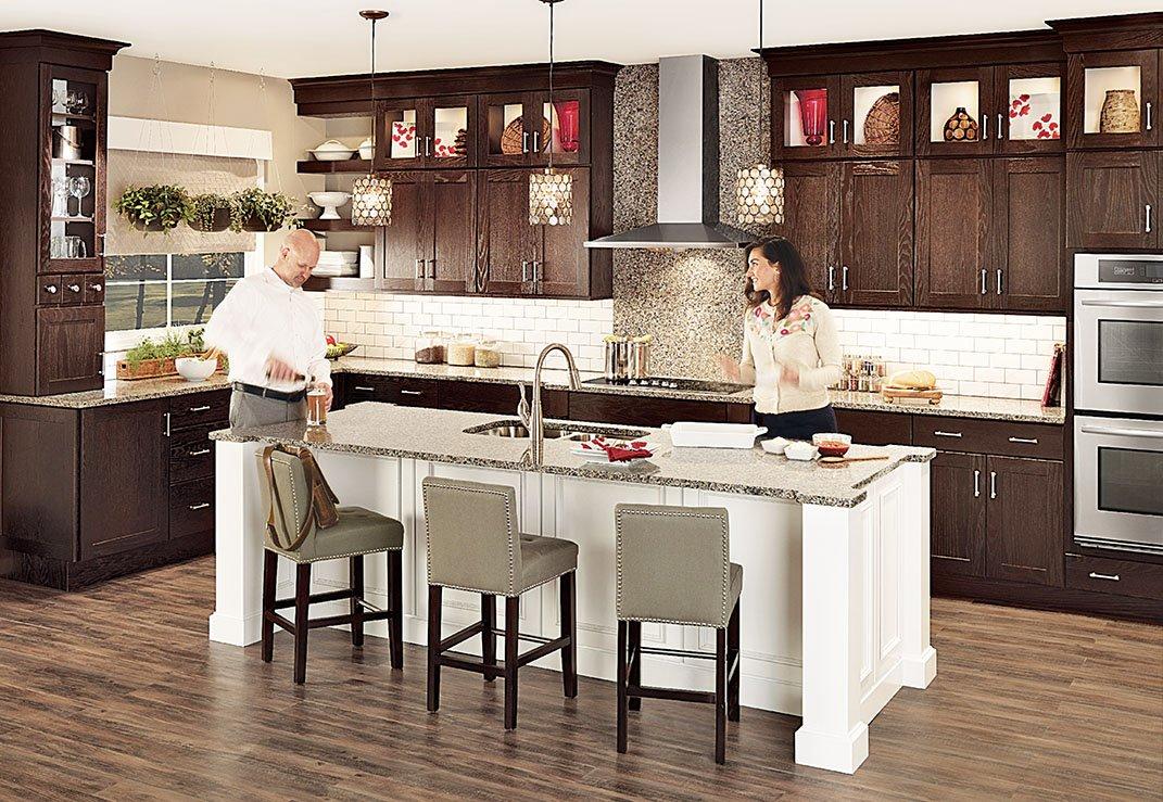 Merillat Kitchen Cabinets Merillat Cabinets Merillat Twitter