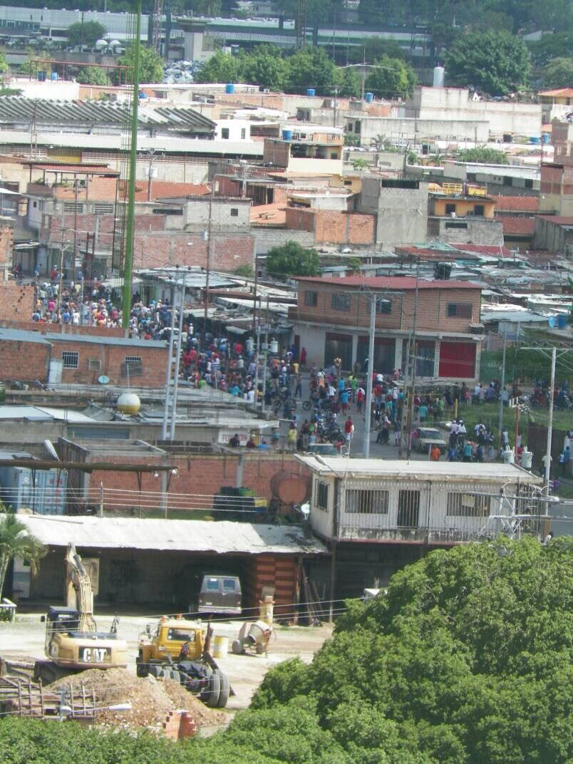 Esequibo - Noticias y  Generalidades - Página 17 C-_nhqVXUAEXTIe