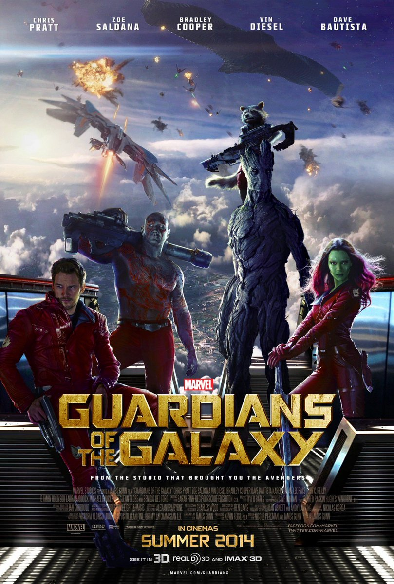 Watch Guardians Of The Galaxy 2 Full Movie Watch Online Hd Putlocker