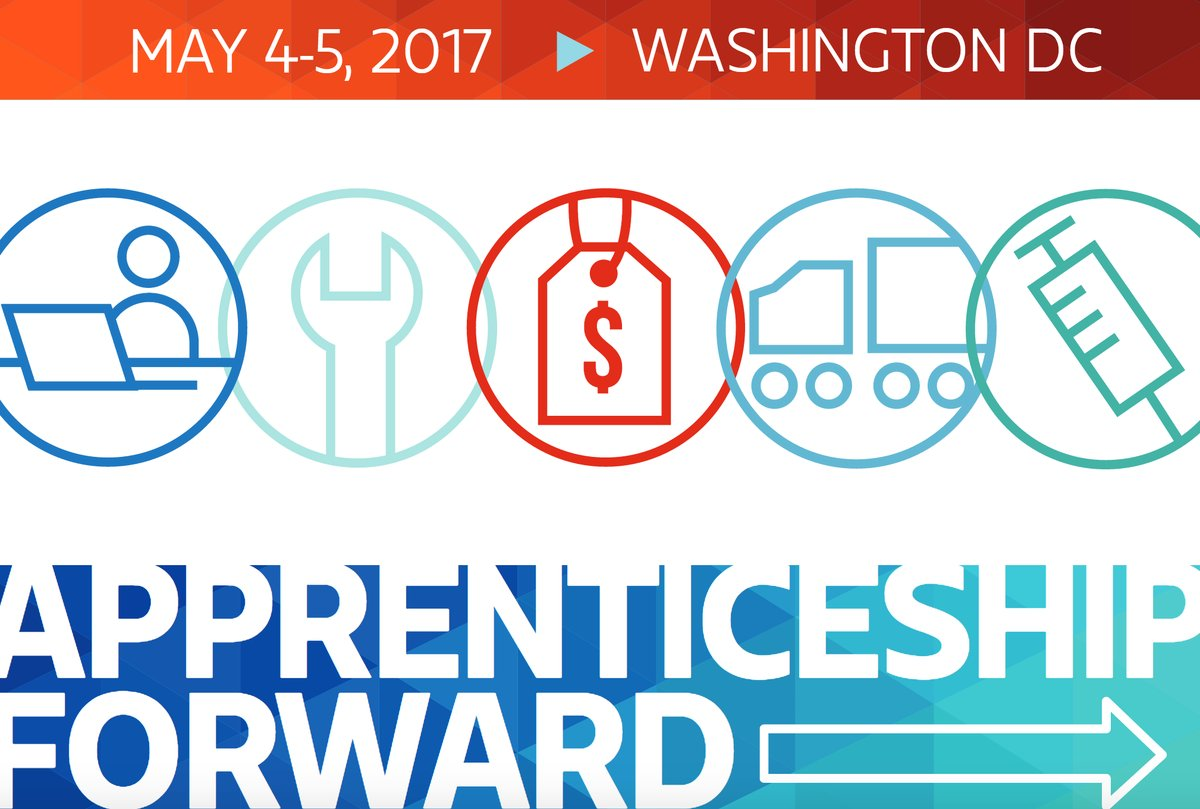 Thumbnail for MMTC, NUL & WIA Participated in Apprenticeship Forward Conference