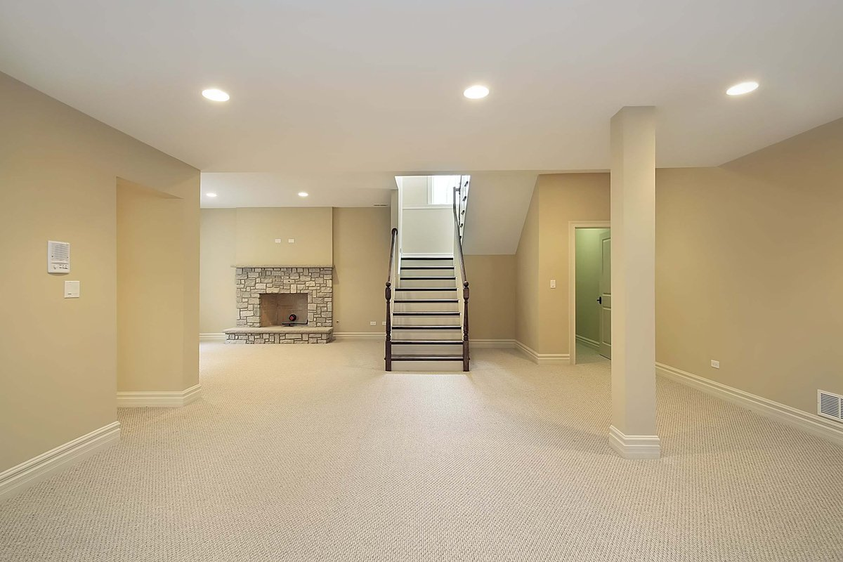 RT Basements Rtbasement Twitter - Lifestyle basements