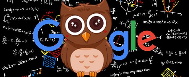 #Google #Owl Update Promotes Authoritative #Content For Fake News Queries #algorithm #searchresult #ProjectOwlupdate  http:// bit.ly/2pz12bF  &nbsp;  <br>http://pic.twitter.com/cfN4m4jYPk
