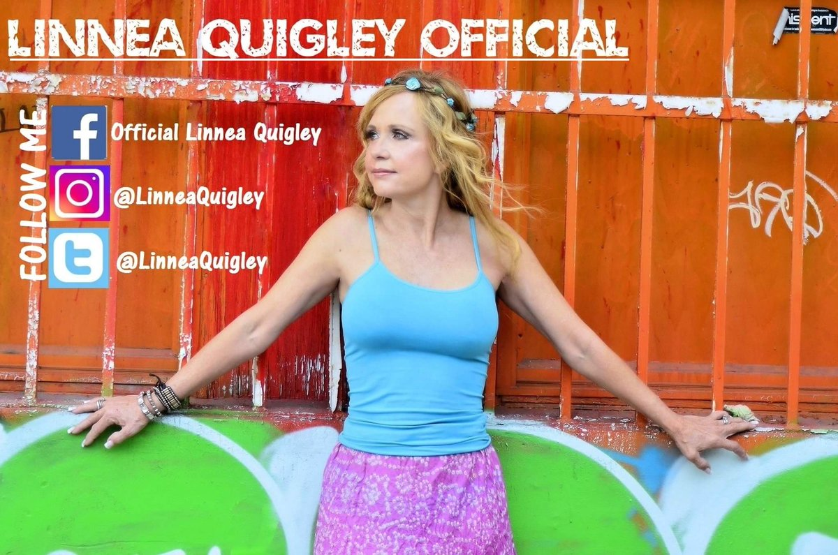 linnea quigley now