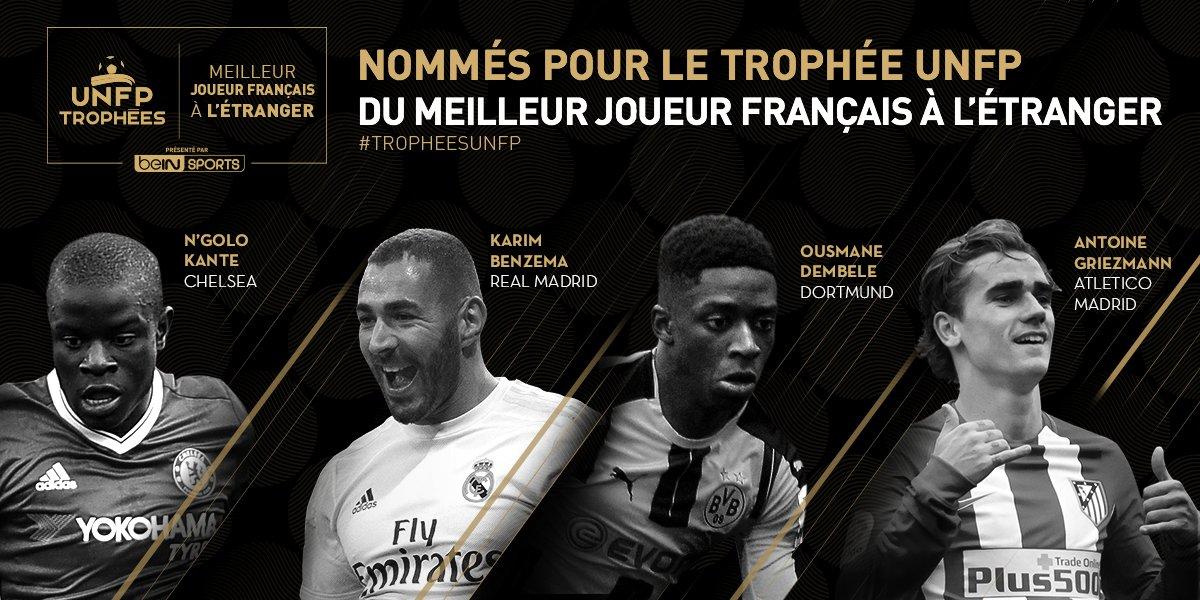 [Ligue 1 : Saison 2016 -2017] Infos diverses et matchs C-aED98WAAA_HWb
